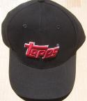 Topps Baseball Cards Card Logo Baseball Cap Hat BRAND NEW