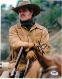 Matt Damon signed 8x10 photo PSA/DNA autograph True Grit LaBoeuf auto