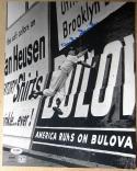 Duke Snider Dodgers signed 11x14 Saving Home Run Photo PSA/DNA auto d